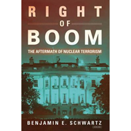 Right Of Boom (BOK)