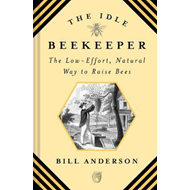 Produktbilde for Idle Beekeeper (BOK)