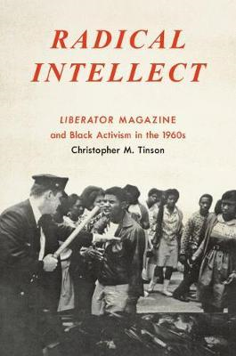 Radical Intellect (BOK)