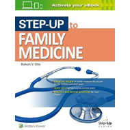 Step-Up to Family Medicine (BOK)
