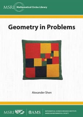 Geometry in Problems (BOK)