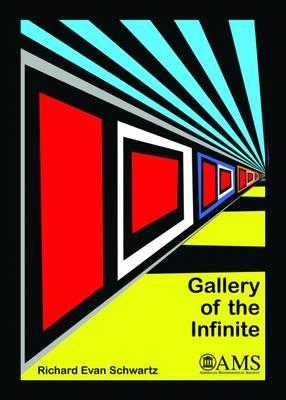 Gallery of the Infinite (BOK)