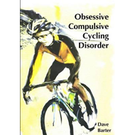 Obsessive Compulsive Cycling Disorder (BOK)