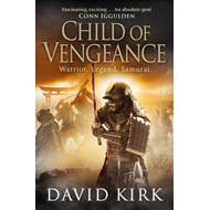Child of Vengeance (BOK)