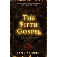 Fifth Gospel (BOK)