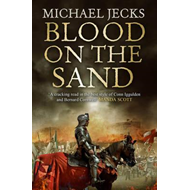 Blood on the Sand (BOK)