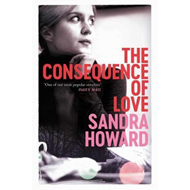Consequence of Love (BOK)