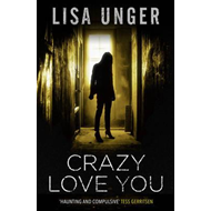 Crazy Love You (BOK)