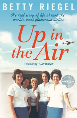 Up in the Air (BOK)