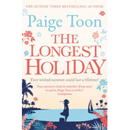 Longest Holiday (BOK)