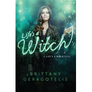 Life's a Witch (BOK)