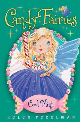 Candy Fairies: 4 Cool Mint (BOK)