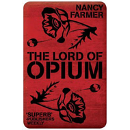 Lord of Opium (BOK)