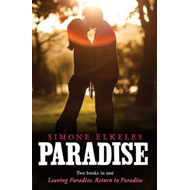 Paradise: Leaving Paradise/Return to Paradise (BOK)