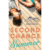 Second Chance Summer (BOK)