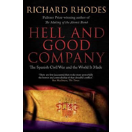 Hell and Good Company (BOK)