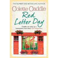 Red Letter Day (BOK)