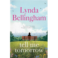 Tell Me Tomorrow (BOK)