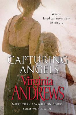 Capturing Angels (BOK)