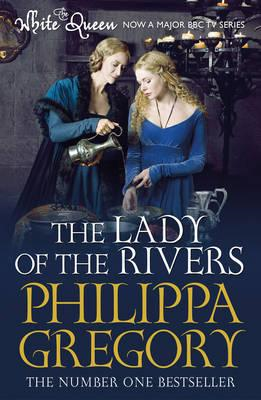 Lady of the Rivers (BOK)