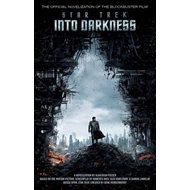 Star Trek: Into Darkness (BOK)