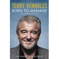 Born to Manage (BOK)