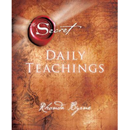 Secret Daily Teachings (BOK)