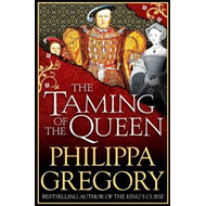 Taming of the Queen (BOK)