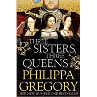 Three Sisters, Three Queens (BOK)