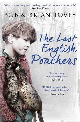 Last English Poachers (BOK)