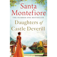 Daughters of Castle Deverill (BOK)