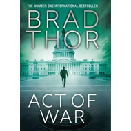Act of War (BOK)