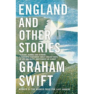 England and Other Stories (BOK)