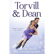 Our Life on Ice (BOK)