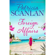 Foreign Affairs (BOK)
