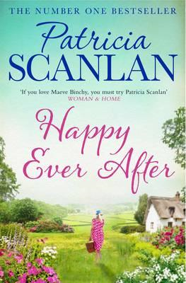 Happy Ever After (BOK)