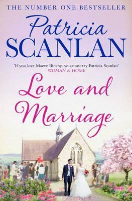 Love and Marriage (BOK)