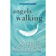 Angels Walking (BOK)