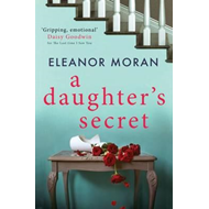 Daughter's Secret (BOK)