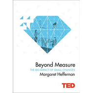 Beyond Measure (BOK)