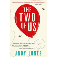 Two of Us (BOK)