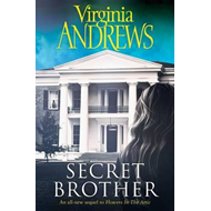 Secret Brother (BOK)