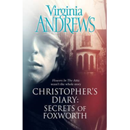 Secrets of Foxworth (BOK)