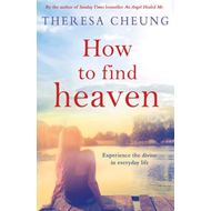 How to Find Heaven (BOK)