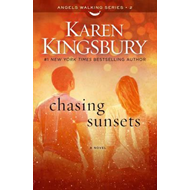 Chasing Sunsets (BOK)