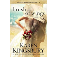 Brush of Wings (BOK)