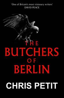 Butchers of Berlin (BOK)