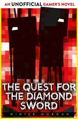 Quest for the Diamond Sword (BOK)