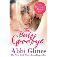 Best Goodbye (BOK)
