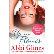 Up in Flames (BOK)
